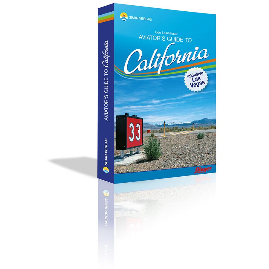 Aviators-Guide-California-900x900